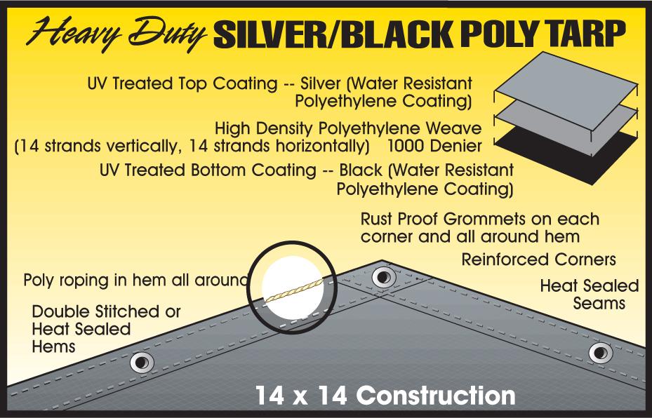 0_silverblackconstruction