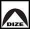 Dize Company Logo