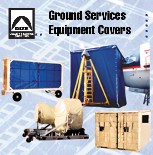 groundservices_sq